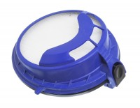 Alternatívny filter pre vysávače Dyson DC25