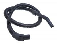 Alternatívna hadica pre vysávače Clatronic
