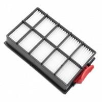Alternatívny HEPA filter Bosch BBZ155HF