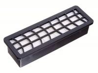 HEPA filter do vysávačov Zelmer Aquawelt 919 (719 919.0080)