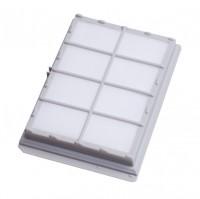 Alternatívny HEPA filter do vysávačov Siemens/Bosch