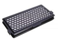 Alternatívny HEPA filter do Miele S4 až S6 - Menalux F 311