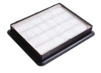 Alternatívny HEPA filter Zelmer H11 k 2000.0050