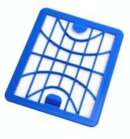 Alternatívny HEPA filter Zelmer H13