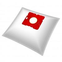 Alternatívne vrecká Sencor, Worwo MPMB02K, 4 ks