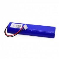 Baterie Li-ion CleanMate RV500