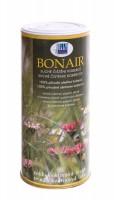 BONAIR - čistenie kobercov - kvetinová lúka