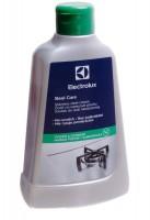 Čistič a konzervácia nerezových povrchov 250 ml - Electrolux