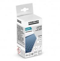 Čistiaci prostriedok Kärcher - Tabs RM 760 ASF; 16 tabliet