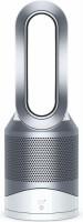 Čistička, ventilátor a teplomet Dyson Pure Hot + Cool Link HP02 - Nové, rozbaleno