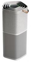 Čistička vzduchu Electrolux PURE A9 PA91-604GY