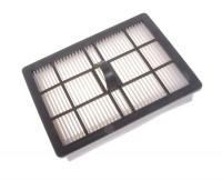 HEPA filter do vysávača ETA x487 Preto a ďalších