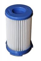 F120 HEPA filter pre bezvreckové vysávače Electrolux a AEG