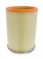 Filter 6.907-038 do vysávača Kärcher NT 70/1, 70/2 a 70/3