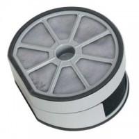 Filter do vysávača LG V-K402