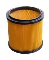 Filter do vysávačov Parkside PNTS (91099009)
