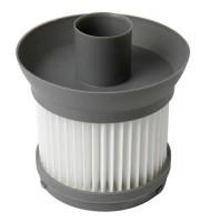 Filter EF76 do vysávačov Electrolux Cyclone Power