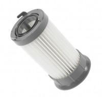Filter EF86B do vysávačov Electrolux a Zannusi