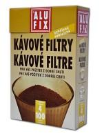 Filter na kávu Jolly č. 4