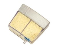 Filter na vodu pre parný mop Concept CP3000