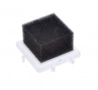 Filter penový do vysávačov Zelmer Delfin 719 a 819 (704.719.0148)