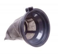 Filter do ručných vysávačov Bosch / Siemens