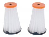 Filter do ručných vysávačov Electrolux Rapido EF 144