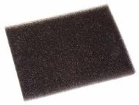 Filter do vysávača LG V-CQ273STU
