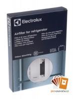 Filter vzduchu do chladničky - Electrolux