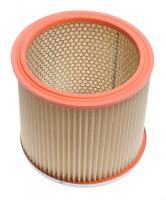 Filtračná vložka pre Aquavac, Hoover, Rowenta - Menalux S21
