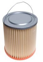 Filtračná vložka S20 pre AquaVac, Kärcher, Rowenta, ShopVac