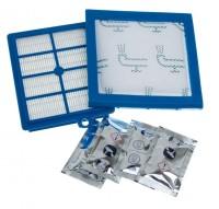 Filter USK10 do vysávačov AEG a Electrolux UltraCaptic