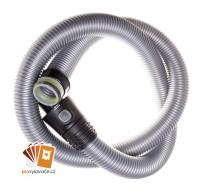 Hadice pre vyásvače Electrolux UltraOne, UltraSilencer, UltraPower a UltraActive