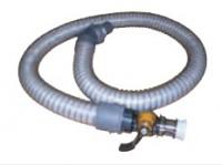 Predlžovacia hadica D92 pre vysávače Hoover Sensory