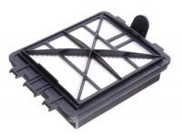 HEPA filter 12 do vysávačov Kärcher