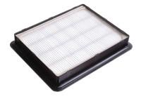 HEPA filter 2000.0050 triedy 11 do vysávačov Zelmer