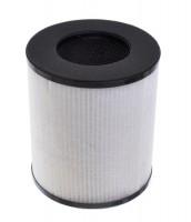 HEPA filter 3v1 do čističiek vzduchu ETA Nubela