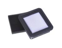 HEPA filter do antibakteriálneho vysávača DOMO DO223S