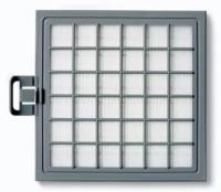 HEPA filter BBZ151HF do vysávačov Bosch