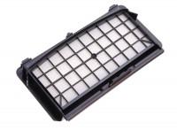 HEPA filter Bosch BBZ158HF