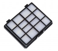 HEPA filter č. 13 do vysávačov ETA 1510 Silentino