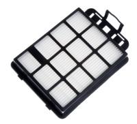 HEPA filter č. 13 pre vysávače ETA 0511
