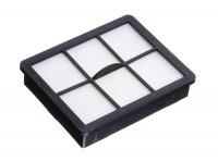 HEPA filter Concept do vysávačov VP 8310, 8311 Pssst!