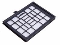 HEPA filter Concept VP5095