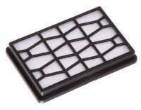 HEPA filter Concept VP8080 VP8081