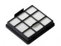 HEPA filter Concept VP8290