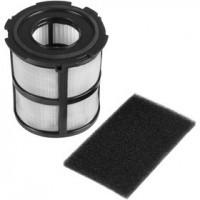 HEPA filter Daewoo do vysávača RCC 153
