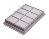 HEPA filter do vysávača Bosch BBZ8SF1