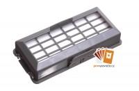 HEPA filter do vysávačov Bosch rady BSG 7xx (BBZ152HF)