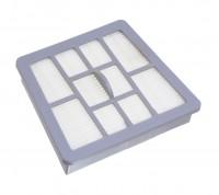 HEPA filter do vysávača Concept Instinct VP 9241